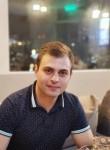 Artem, 29  , Vysokoye