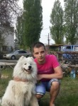 Aleksey, 33  , Kremenchuk