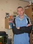 Aleksei, 35, Khanty-Mansiysk