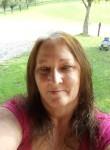 Lorrie, 56, Greeneville