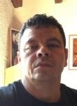 Alvaro, 51  , MeteOlot