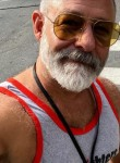 James Lucas, 65  , Los Angeles