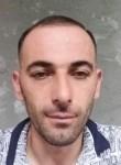 Təbriz, 37  , Aghsu
