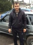 ALEKSANDR, 31  , Pavlohrad