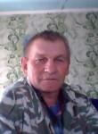 Vladimir, 62  , Inza