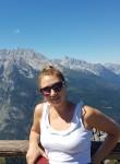 Tatyana, 42  , Donauwoerth