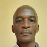 Koko, 53  , Libreville