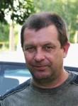 Sergey, 55  , Plast