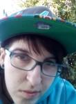 Alexandra, 20  , Puente-Genil