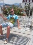 evgeny, 25  , Svyetlahorsk