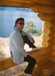 Alexsandr, 64  , Chebarkul