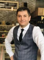 Ruslan, 37, Russia, Korolev