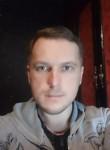 Sergey , 34, Moscow
