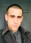 Anatoliy, 25  , Spassk-Dalniy