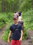 Andrey, 31, Biysk