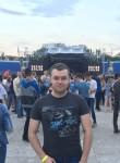 Серж, 26 лет, Полтава