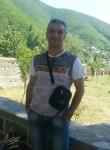 Rl Cab, 40  , Baku