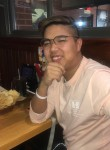 Cj Sheng, 20, Round Lake Beach