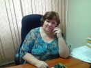 Lyubov, 60 - Just Me Photography 1