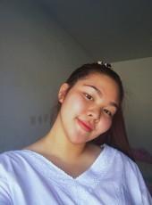 eyeknlx, 20, Thailand, Chiang Rai
