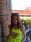 Sofia, 25  , Tallinn