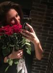 mila, 23, Vinnytsya
