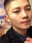 毅男, 28 лет, 隐珠
