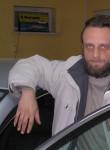 luk, 46  , Ivano-Frankvsk