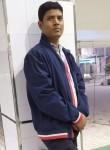 Shazzat, 18  , Singapore