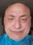 Johnny, 51  , Antwerpen