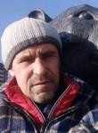 Sergey, 55, Vladivostok