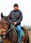 Igor, 47, Saratov
