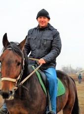 Igor, 47, Russia, Saratov
