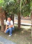 Сергей, 41 год, Донецьк