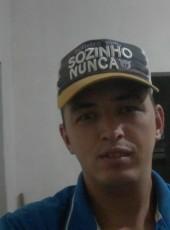 Lucas souza, 24, Brazil, Cachoeiro de Itapemirim