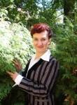 Mіla, 54  , Vinnytsya