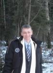 Aleksandr, 57  , Shchelkovo