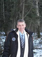 Aleksandr, 57, Russia, Shchelkovo