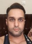 Majid tajik, 36  , Tehran