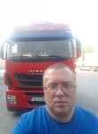 Сергій, 37  , Dunaivtsi