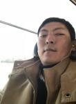 Nikolai, 37  , Gwangju