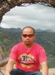 Edelwin, 35  , Lapu-Lapu City
