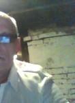 олег, 63 года, Пустошка