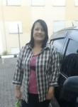 Regina, 55  , Mogi Mirim