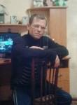 Mikhail, 57  , Alatyr