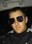 Gena, 31  , Ivatsevichy