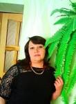 Valentina, 45  , Balakliya