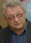 alex, 69  , Izhevsk