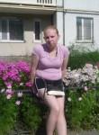 Mariya Kozlova, 27  , Feodosiya