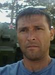 Dmitriy, 43  , Dudinka